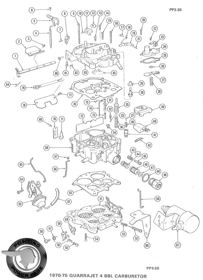 toyota 22re efi electrical diagram